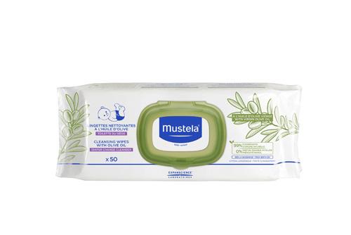 Mustela